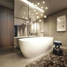 bathroom pendant lighting fixtures. Bathroom Pendant Lighting Fixtures New Luxury Best Loft Chandeliers Amp Images On Of
