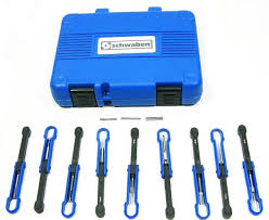 purchasing terminal kits or tools for your volkswagen audi purchasing terminal kits or tools for your volkswagen audi skoda