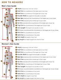 Procosplay Size Chart Supergirl 5 Kara 3d Printing Version Cosplay Costume Mp005131