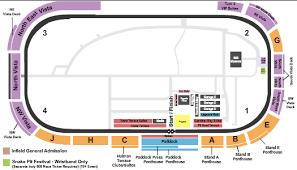 Pocono Raceway Long Pond Seating Chart Buy Nascar Xfinity Series Tickets Front Row Seats