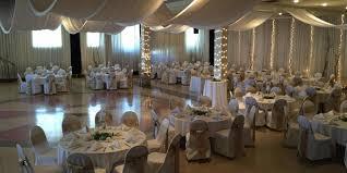 four seas weddings in st louis mo