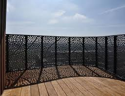 architectural perforated metal panels. advantages of perforated metals there are a number strictly aesthetic reasons why designers might choose to work with sheet metal as architectural panels t