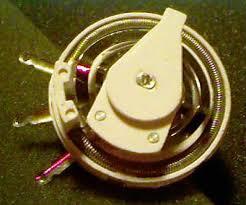 shavano music online using l pads open back view of 100 watt l pad