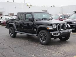suburban chrysler jeep dodge of garden city 32850 ford rd garden city mi 48135 auto mart