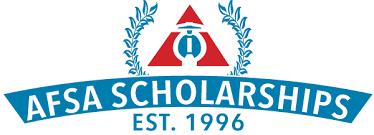 college scholarship program two scholarship contests