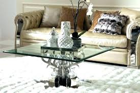 End table decor Narrow End Table Decorating Glass Coffee Table Decorating Ideas Coffee Table Decor Luxury Coffee Table Decor Image Nativeasthmaorg End Table Decorating Glass Coffee Table Decorating Ideas Coffee