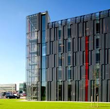 office building design ideas. Office Facade Design Comments Kawatouya Co Building Ideas F