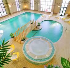delightful designs ideas indoor pool. Swimming Pool Cool Modern Indoor Decor With Ceramic Rooms Delightful Designs Ideas -