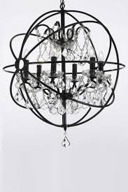 chandelier for high ceiling awesome iron and crystal chandeliers modern lighting font crystals beautiful rod chande thomasville home depot marvellous ethan
