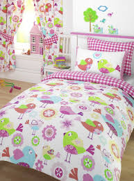 Kids Bedroom Bedding Girls Bedroom Bedding