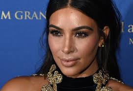 11 kim kardashian approved affordable makeup s from her latest tutorial photos