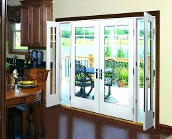 patio doors cost closet door cost full size of closet doors regular doors patio door replacement
