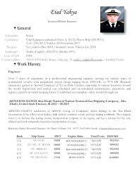 Marine Geotechnical Engineer Cover Letter Wanjlee Com