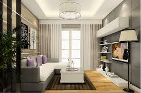 Living Room Color Design For Small House Stunning Small Living Room Color Ideas On Small House Decoration