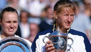 Finale Open Roland Garros - WTA Tour - Tennis Majors