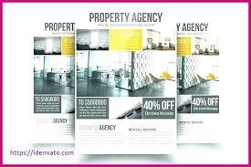 Flyer Making Online Online Brochure Templates Download Making Free Online