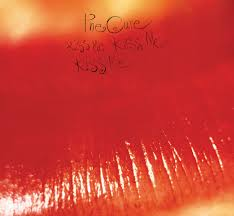 The <b>Kiss</b> - 2006 Remaster, a song by <b>The Cure</b> on Spotify