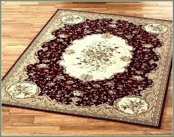 home depot rugs 8x10 home depot area rugs home depot area rugs walnut area rug fresh