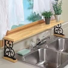 diy home design ideas 19