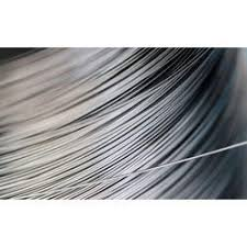 Baling Wire Gauge Chart Binding Wire Industrial Binding Wire Latest Price