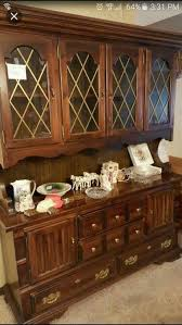 dining room hutch. Circa 70 S Pine Dining Room Hutch Gets A New Lease On Life, Painted Furniture