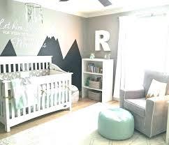 nursery decor boy baby room awesome rooms us bedrooms themes nursery decor