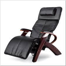 zero gravity lawn chairs zero gravity lounger sonoma anti gravity chair