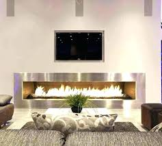 modern electric fireplaces electric fireplace walls wall mount electric fireplace reviews modern fireplace designs with glass modern electric fireplaces