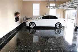garage flooring options lowes home