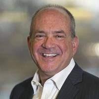Anthony Cofone - Wealth Management Advisor, Vice President - Merrill Lynch  Wealth Management   LinkedIn