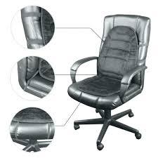 heated office chair heated desk chair heated seat covers office chair inside heating with regard to heated seat for office chair heated office chair pad