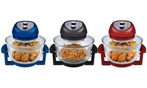 small home appliances. Exellent Small Shop Groupon Big Boss OilLess Fryer Intended Small Home Appliances O