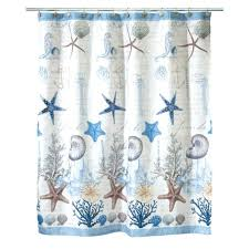 shower curtains stars curtain bathroom design star wars