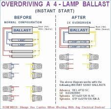 cfl circuit diagram free elegant boss radio install in ram 1500 2000 Easy Drawing CFL Bulb Diagram cfl circuit diagram free elegant boss radio install in ram 1500 2000