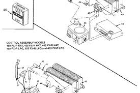 wall furnace wiring diagram also williams gas wall heater Wall Heater Thermostat Diagram williams wall furnace parts diagram besides williams wall furnace wall heater thermostat installation