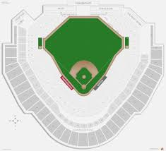Invesco Field Seating Chart With Seat Numbers Coors Field Seating Chart Gallery Of Chart 2019