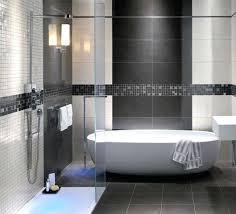 modern bathroom tile colors.  Bathroom Outstanding Modern Bathroom Tile Ideas Grey Shower Images  Gray And White In Modern Bathroom Tile Colors