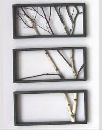 diy framing projects
