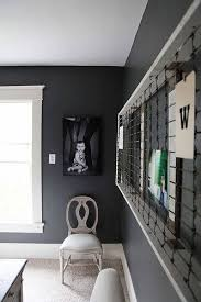 charcoal paint colorBest 25 Dark gray paint ideas on Pinterest  Dark doors Grey