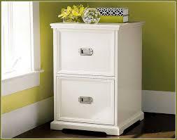 2 drawer file cabinet white home design ideas