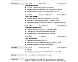 Completely Free Resume Builder Cryptoave Com