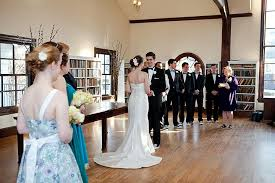 writing a non traditional wedding ceremony a practical wedding a nontraditional wedding ceremony