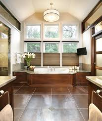 window coverings for bathroom. Genial Curtain At Me Bedroom Remodel Bathroom Window Treatments Ideas Interior Design Windows Treatment Coverings For