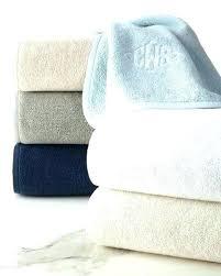bathroom rugs modern bath pics good or stylish luxury mats and towels home uk