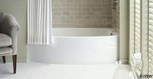 soaking tub ideas absolutely smart deep bathtub shower combo best of 8 tubs designed for small