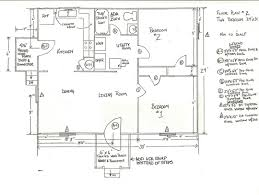 How To Draw Floor Plans Up House Floor Plan Drawing Building Plans Drawings Friv Games How