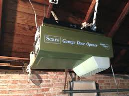 garage doors garage door repair home sears garage door repair calgary