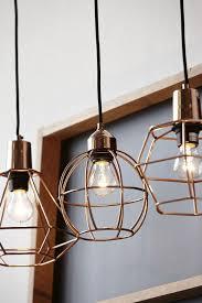 copper lighting fixtures. Large Size Of Pendants:best Copper Pendant Light Purple Solid Outdoor Lighting Fixtures L