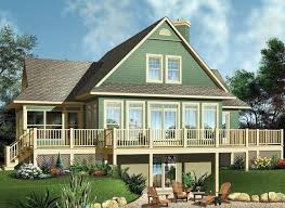 lakeside home plans new small lakeside house plans elegant 87 best vacation home plans of lakeside