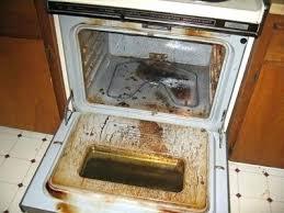 mesmerizing how to clean oven door glass how to clean an oven door glass window clean